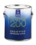 ProMar® 200 Zero VOC Interior Latex Paint