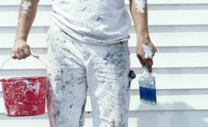 house painters ri