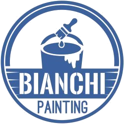 Bianchi Painting